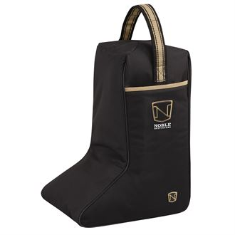 Noble Outfitters™ Just for Kicks Boot Bag - Short