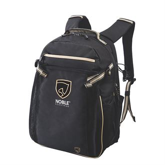 Noble Equestrian™ Ringside™ Pack