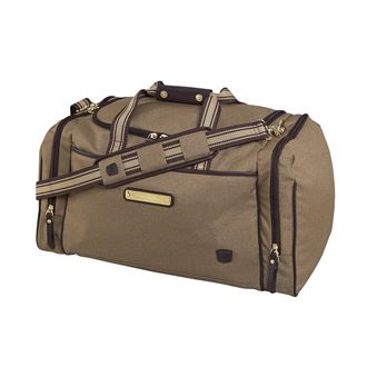 Noble Outfitters™ Signature Duffle