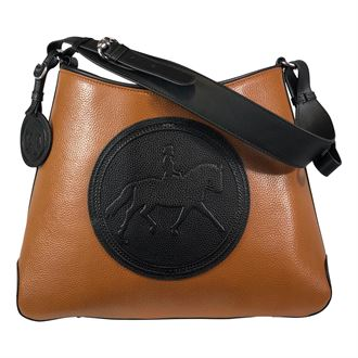 Tucker Tweed Equestrian™ Manor Tote