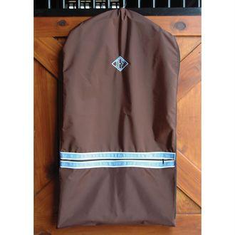 Unlined Shadbelly Coat Bag