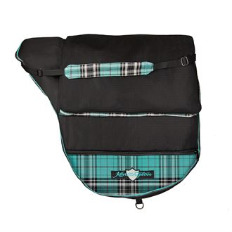 Kensington Dressage Saddle Carry Bag