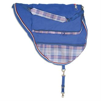 Kensington™ All-Purpose Saddle CarrierKensington Saddle Carry Bag