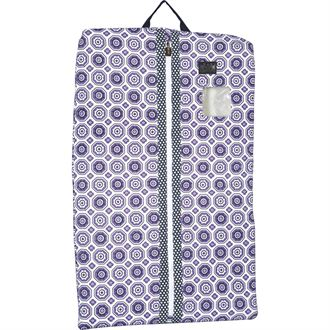 Equine Couture™ Kelsey Garment Bag