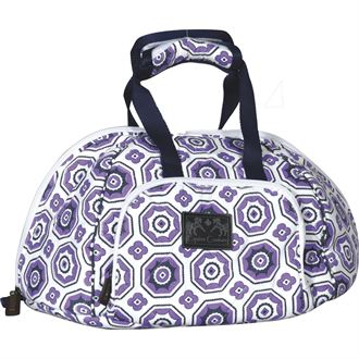 Equine Couture™ Kelsey Hat Bag