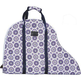 Equine Couture™ Kelsey Saddle Bag