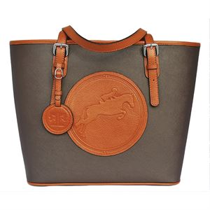 Tucker Tweed Equestrian™ James River Carry All
