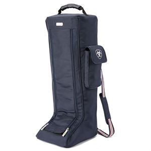 Ariat® Team Tall Boot Bag