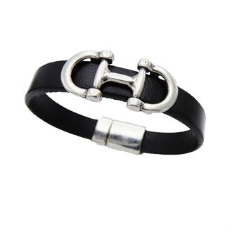 Lilo Collections™ Bilbao Bit Bracelet