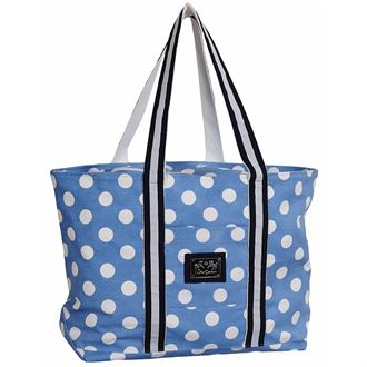 Equine Couture™ Emma Tote Bag