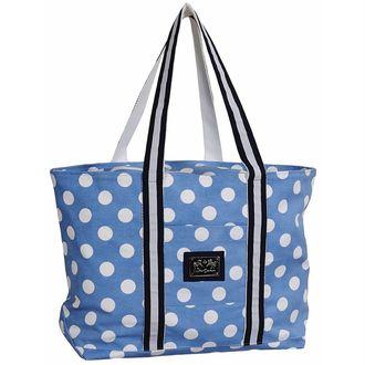 Equine Couture™ Emma Tote Bag
