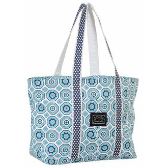 Equine Couture™ Kelsey Equestrian Tote Bag