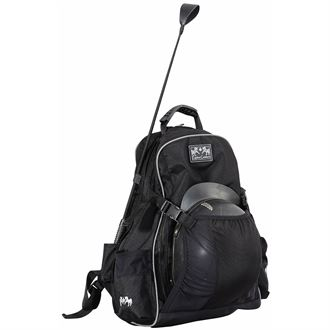 Equine Couture™ Pro Backpack