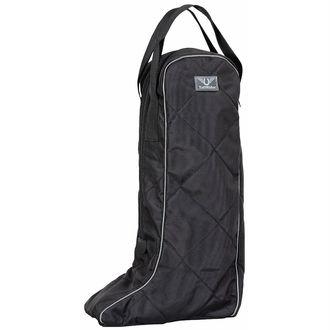 TuffRider® Classic Equestrian Boot Bag