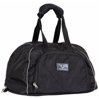 TuffRider® Classic Equestrian Helmet Bag