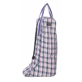 TuffRider® Amber Equestrian Boot Bag