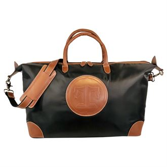 Tucker Tweed Equestrian™ Tryon Travel Bag