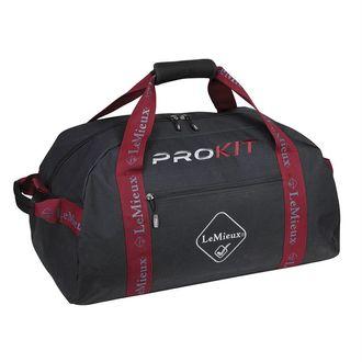 LeMieux® ProKit Duffle Bag