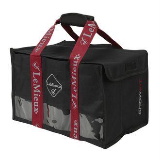 LeMieux® ProKit Bandage Bag