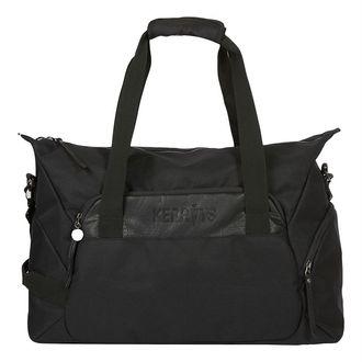 Kerrits Duffle Bag