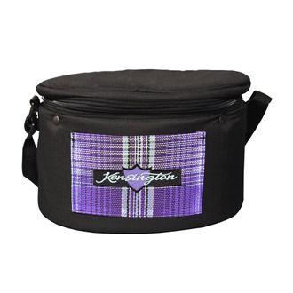 Kensington™ Signature Helmet & Make-Up Bag