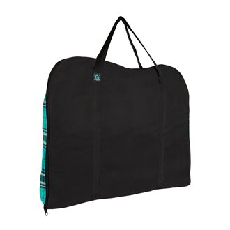 Kensington™ All Around English Pad Carry Bag