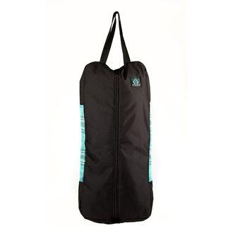 Kensington™ All Around Bridle Bag