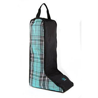 Kensington™ All Around English Boot Bag