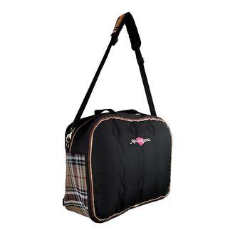 Kensington™ Weekender Bag