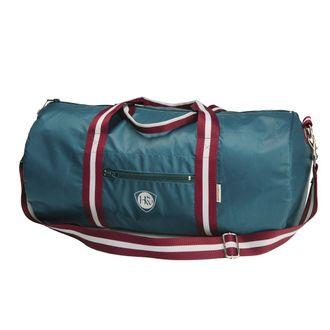 Horseware® Sports Bag