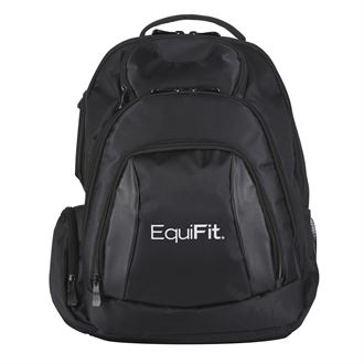 EquiFit® Backpack