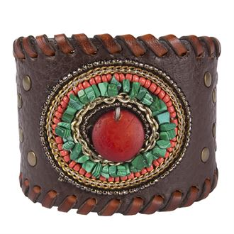 Noble Outfitters™  Horizon Cuff