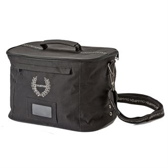 Champion® Burghley Helmet Bag