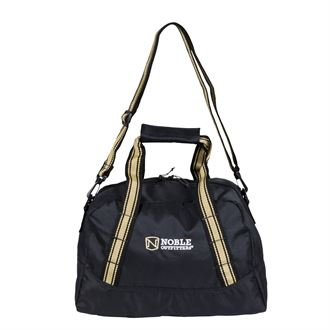 Noble Outfitters™ Duffle Bag