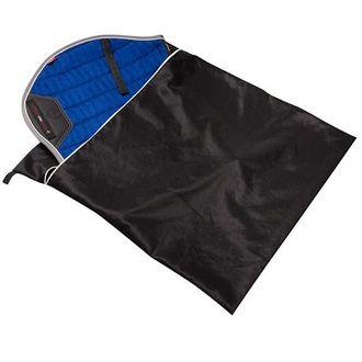 LeMieux® Saddle Pad Wash Bag