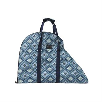 Equine Couture™ Artemis Saddle Bag