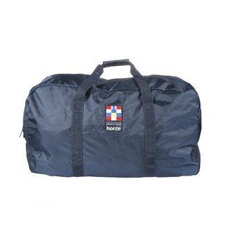 Horze Travel Bag