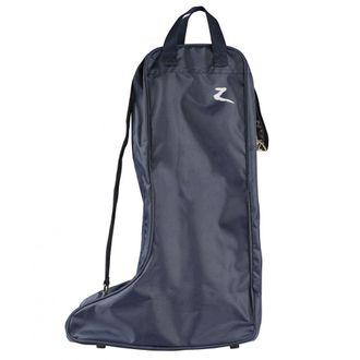 Horze Basic Boot Bag