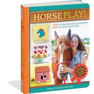 Horse Play!
