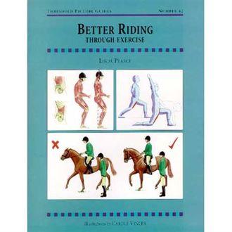 Better Riding Through Exercise