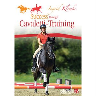 Success Through Cavaletti Training