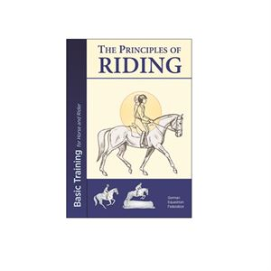The Principles of Riding Revised