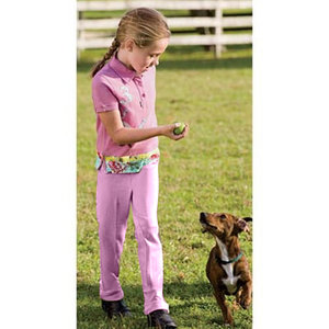 EquiStar™ Children's Pull-On Jods