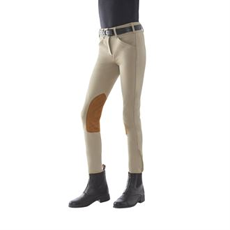 THE TAILORED SPORTSMAN™ Girls Trophy Hunter Breeches