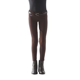 Irideon® Kids Issential™ Riding Breeches