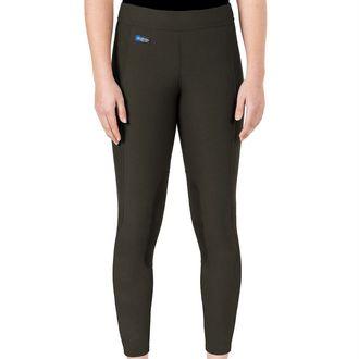 Irideon® Polartec® Wind Pro® Knee-Patch Breech