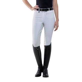 Pikeur® Ladies Lugana Microfiber Full-Seat Breech