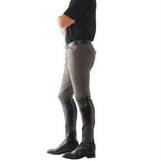 TuffRider® Mens Patrol Riding Breech