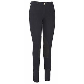 TuffRider® Starter  Pull-On Breeches