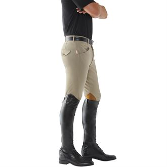 THE TAILORED SPORTSMAN™ Mens TS Breech